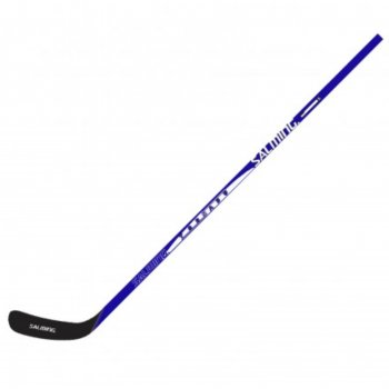 Hokejka SALMING Stick Tornado Junior