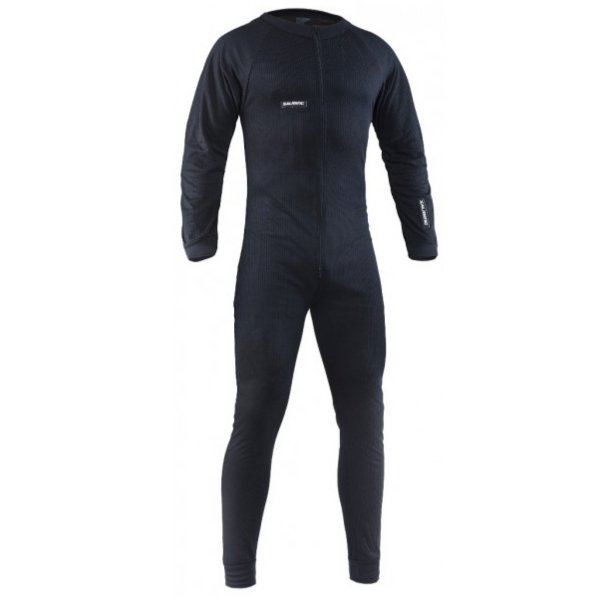 Ribano SALMING Exos Long Underwear - 120