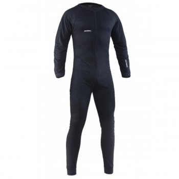 Ribano SALMING Exos Long Underwear