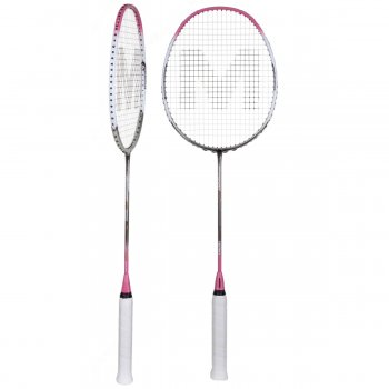 Badmintonová raketa MERCO Thunder Six