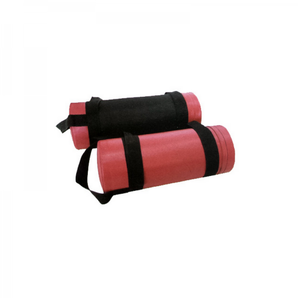 Posilňovací Power Bag 10 kg