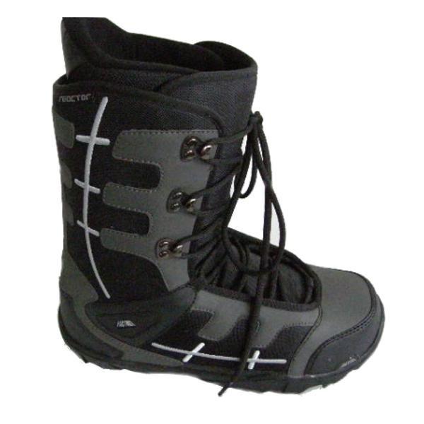 b8077b017 Snowboardové topánky FACTORY Reactor - 47 | NAJLACNEJSISPORT.SK