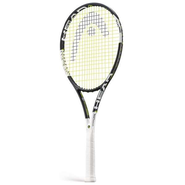 Tenisová raketa HEAD Graphene XT Speed Lite 2016 - veľ. L2