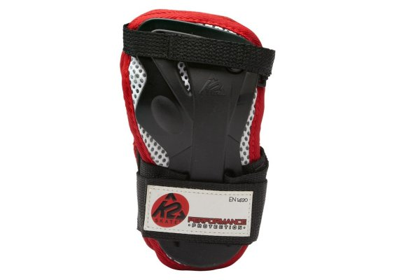 Inline chránič K2 Performance M Wrist Guard