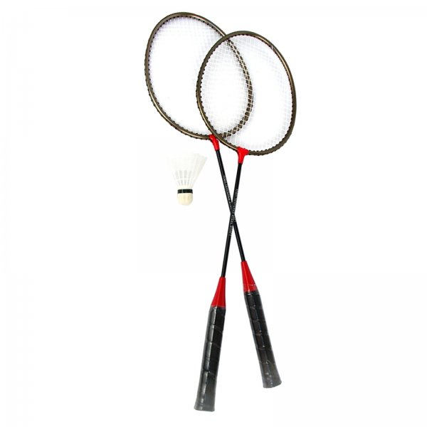 Badmintonový set SPOKEY Badminset 1