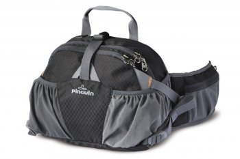 Ľadvinka PINGUIN Hip Bag