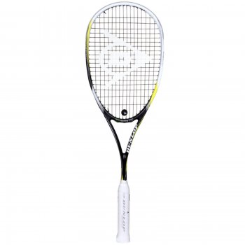 Squashová raketa DUNLOP Biomimetic II Ultimate
