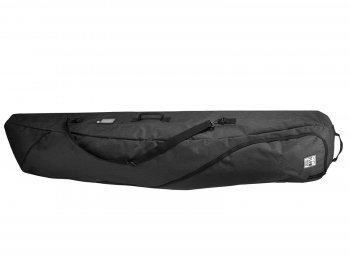 Obal na snowboard Flow Weekender Warrior