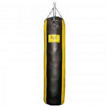 cd2b45513 Boxovacie vrecia a hrušky, boxovacie vrece a hruška Boxovacie vrece ...
