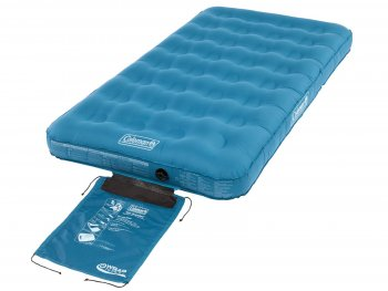 Nafukovací matrac COLEMAN Extra Durable Airbed
