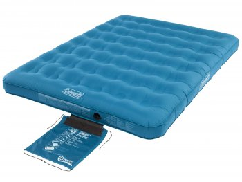 Nafukovacie matrace COLEMAN Extra Durable Airbed Double
