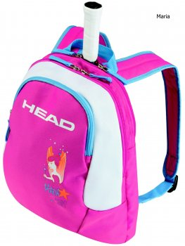 Tenisová taška HEAD Kids Backpack