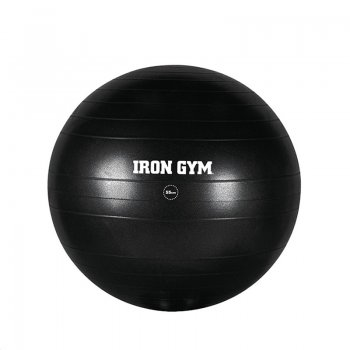 Gymnastický míč IRON GYM Exercise Ball