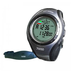 Športtester - pulsmeter JUNSO JS-717 - kompas - 2. jakost 49.20 € Detail  produktu e23569807fa