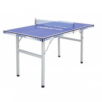 Mini stôl na stolný tenis DONIC Midi Table Pro Fun