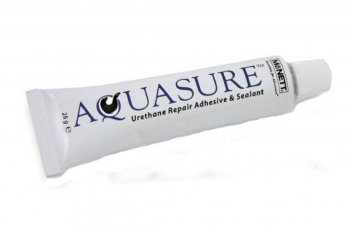 Lepidlo AQUASURE 28g