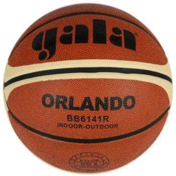 8eabf719d5636 Basketbalové lopty   lopta na basketbal   NAJLACNEJSISPORT.SK