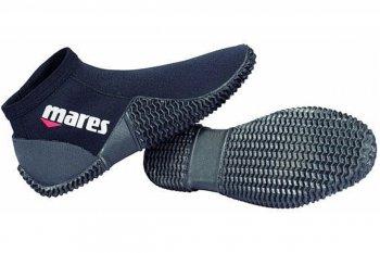 Neoprénové topánky MARES Equator 2 b156b5e46e