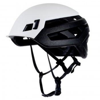 Horolezecká prilba MAMMUT Wall Rider 011580cba69
