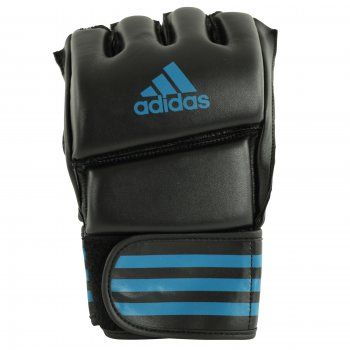 Boxovacie rukavice ADIDAS Grappling Training