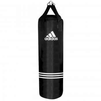 Boxovací set ADIDAS Performance