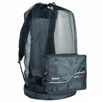 Batoh MARES Cruise Backpack Mesh Elite
