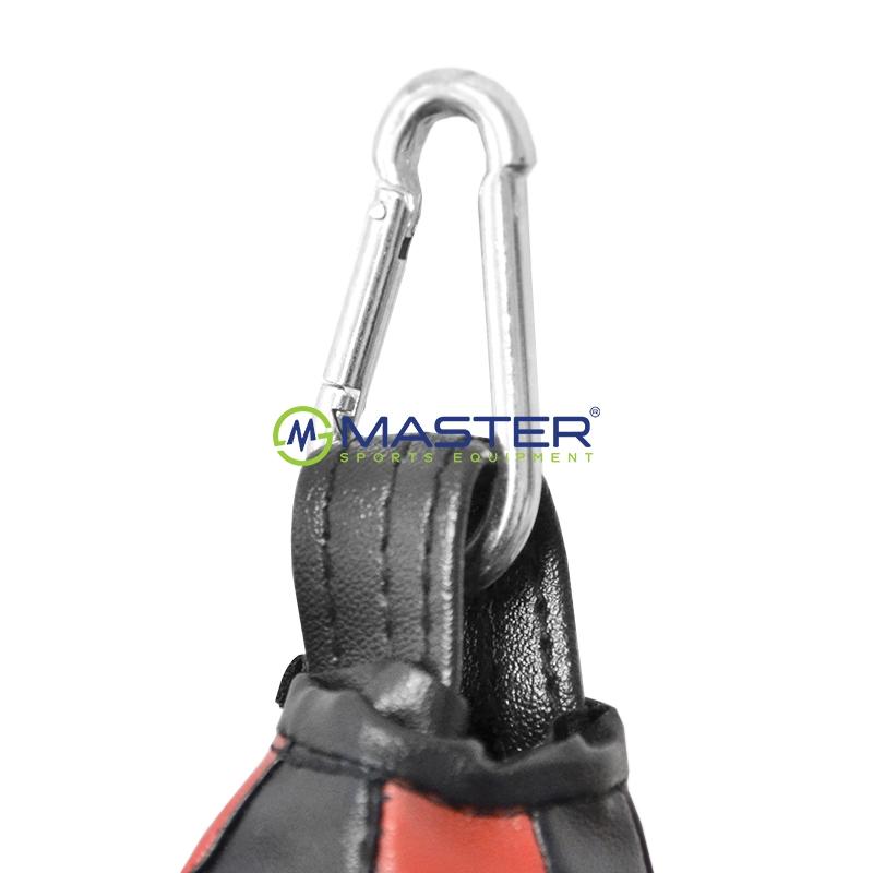 c0431804b Boxovacia hruška - speed ball MASTER | NAJLACNEJSISPORT.SK | Výrobca ...