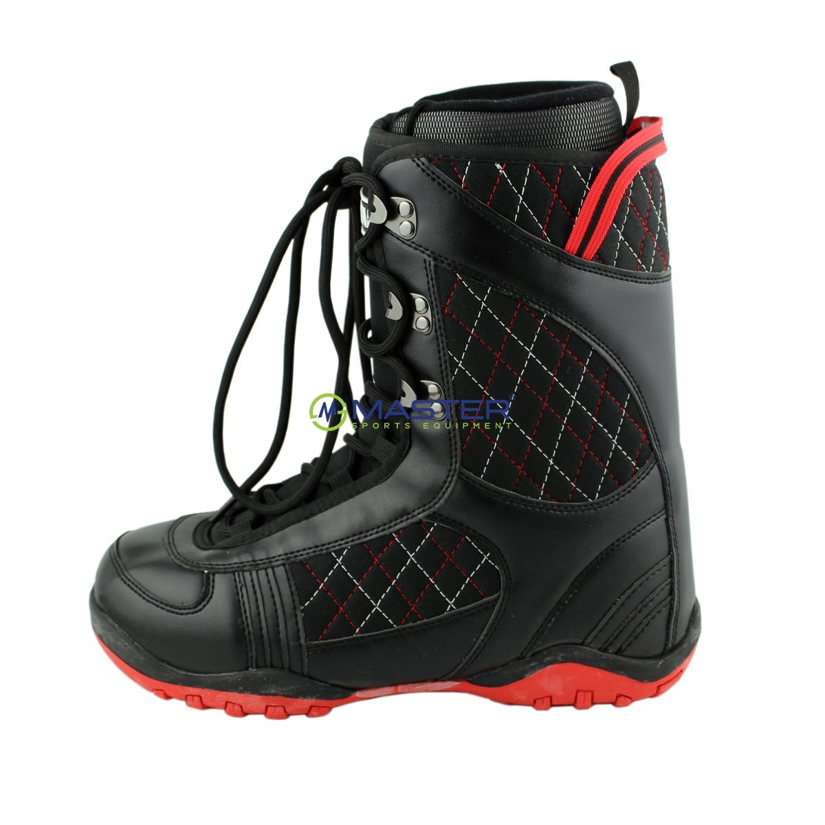 878d44273049 Snowboardové topánky SPARTAN
