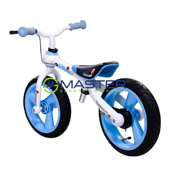 696f0c898 Detské odrážadlo JD BUG Training Bike | NAJLACNEJSISPORT.SK