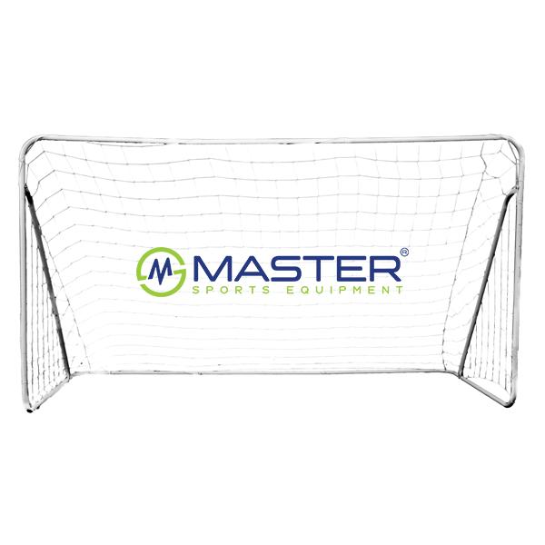 2e5d1fe36dc4f Futbalová bránka MASTER 290 x 166 x 90 cm | NAJLACNEJSISPORT.SK ...