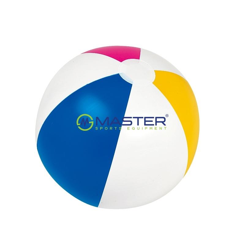 d24fa051a Nafukovacia lopta Matte Ball - 50 cm | NAJLACNEJSISPORT.SK