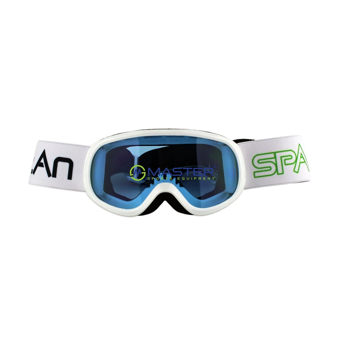 Lyžiarske okuliare SPARTAN Arosa  a3bc074325d