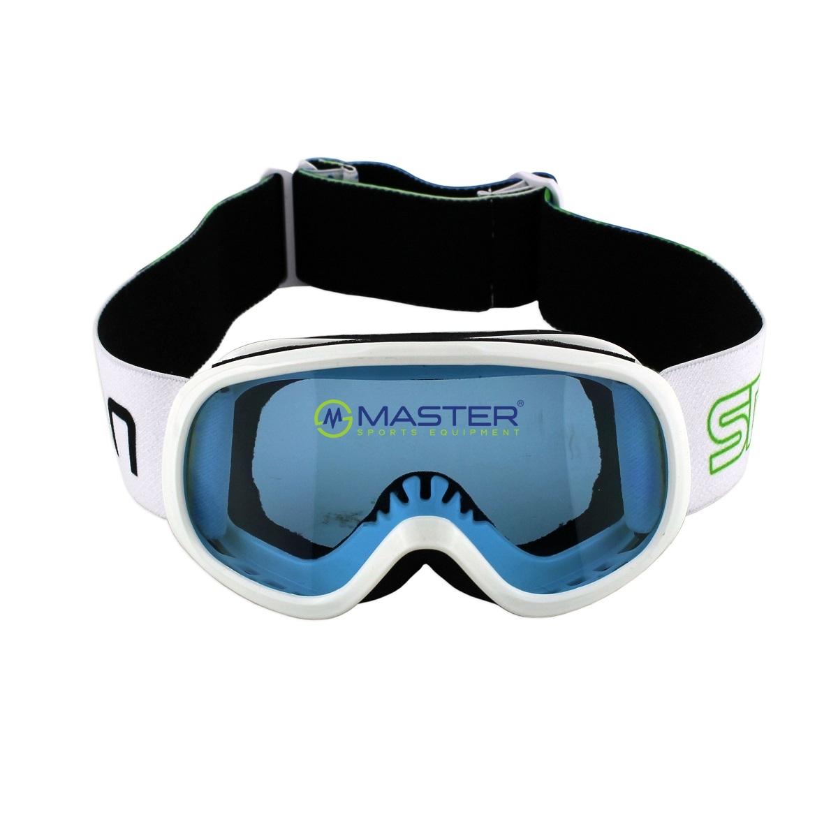 Lyžiarske okuliare SPARTAN Arosa. Poslať odkaz ab16c70e2f4