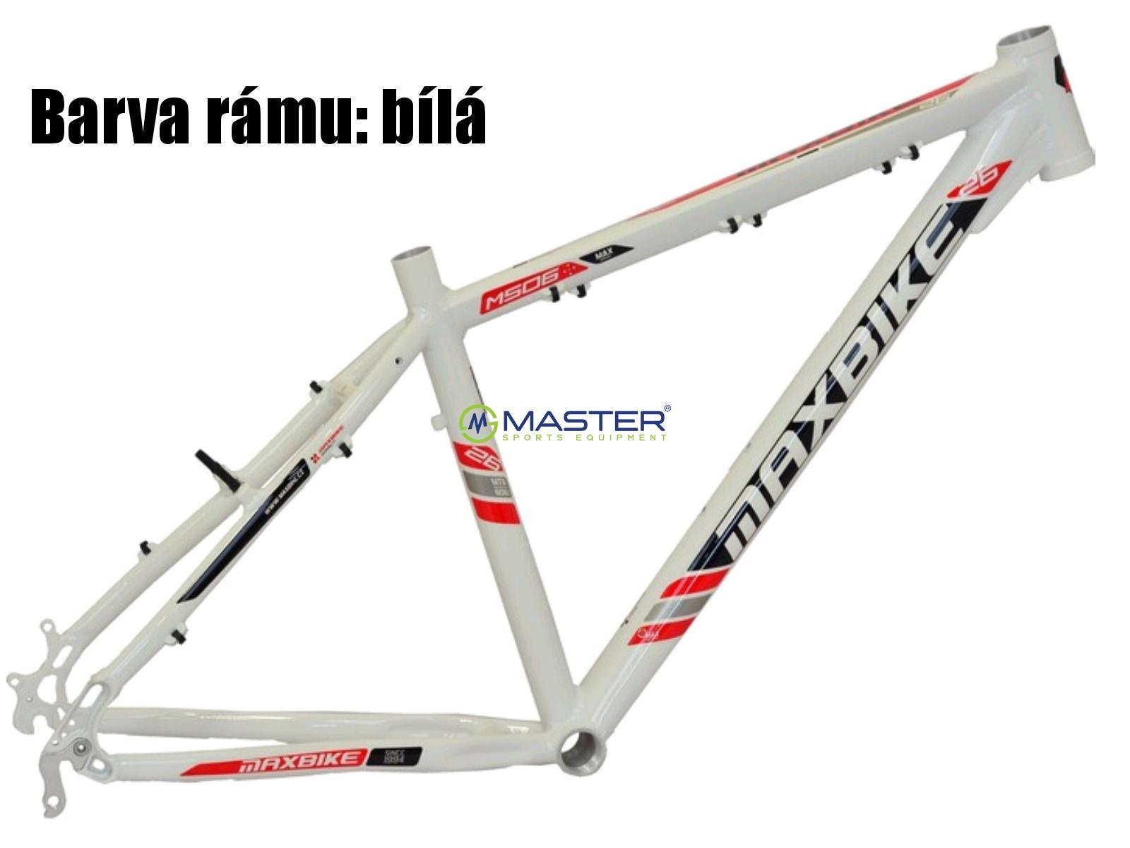 b384a92156b0b Horský bicykel MAXBIKE Apo 26 | NAJLACNEJSISPORT.SK | Autorizovaný ...