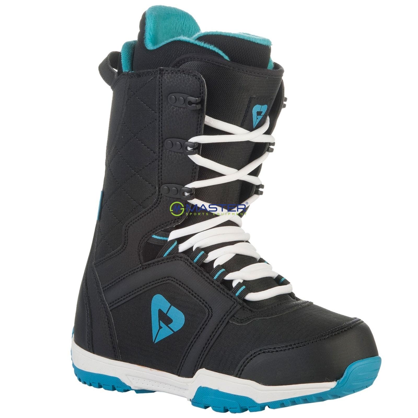 57738a631 Topánky na snowboard GRAVITY Aura | NAJLACNEJSISPORT.SK
