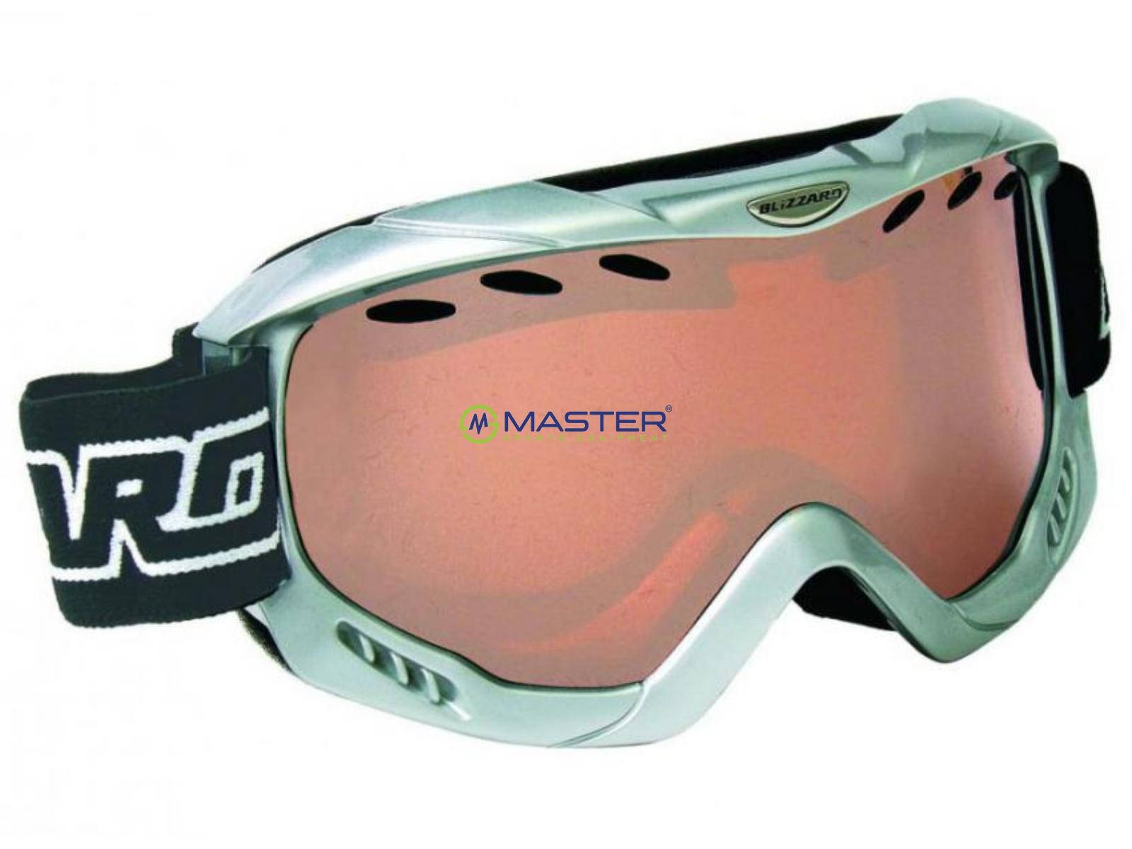 Lyžiarske okuliare Blizzard 911 DAV - unisex  5e650a62e50