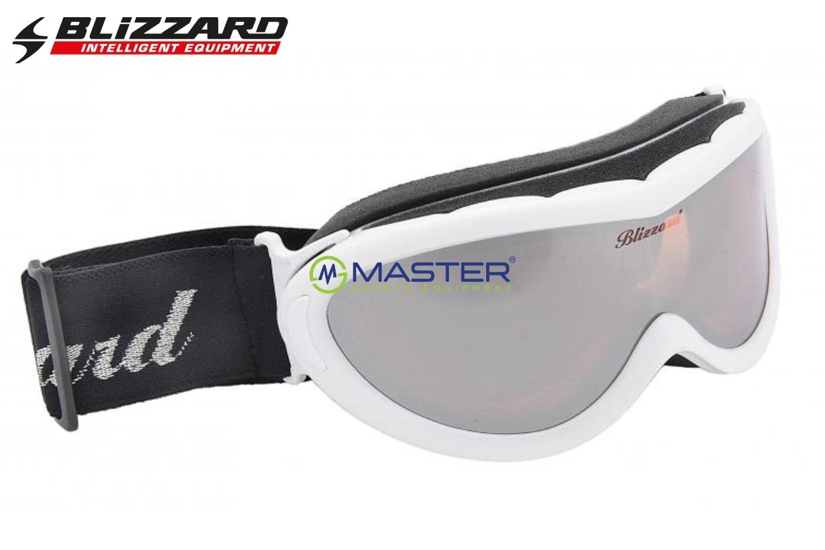Lyžiarske okuliare Blizzard 908 DAZ - dámske. -4%. Poslať odkaz 0cdb40311e2