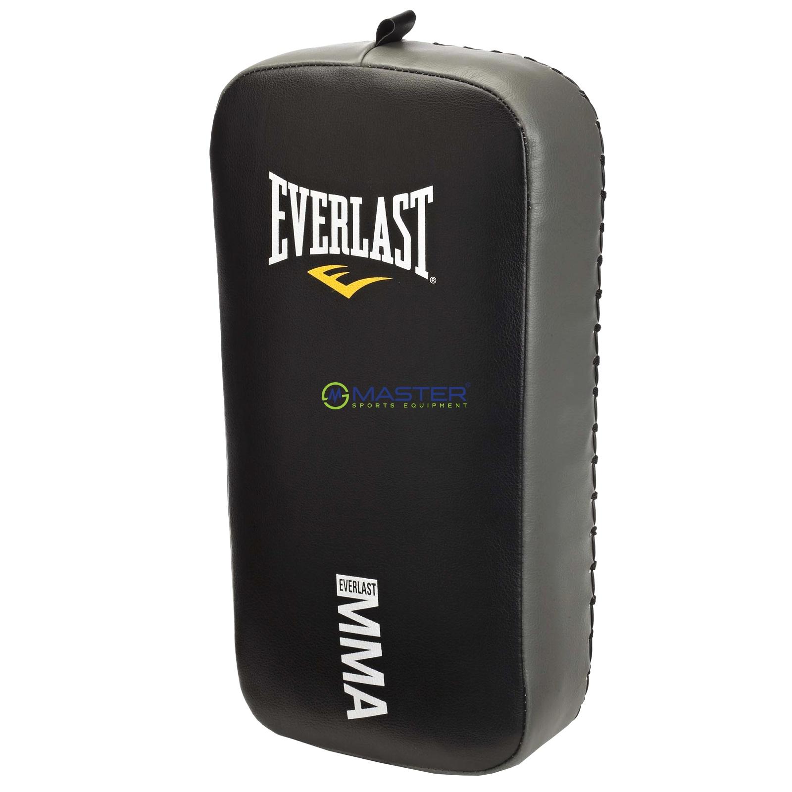 76f23580a Boxovací Everlast blok MMA PU | NAJLACNEJSISPORT.SK