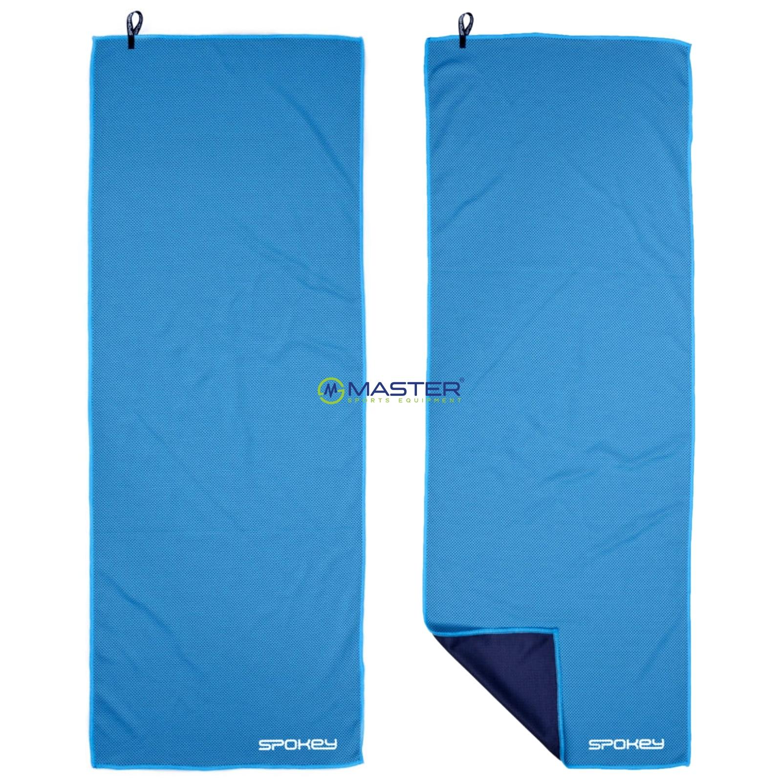 55856154e Rýchloschnúci uterák SPOKEY Cosmo 31 x 84 cm   NAJLACNEJSISPORT.SK