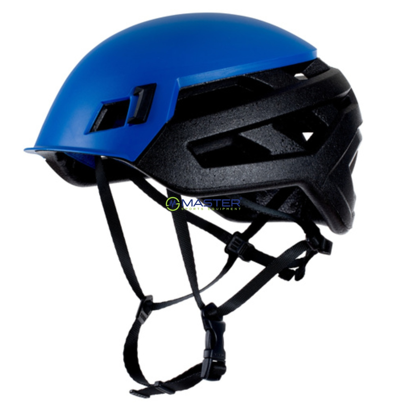 Horolezecká prilba MAMMUT Wall Rider. -7% b4993f7cb4f