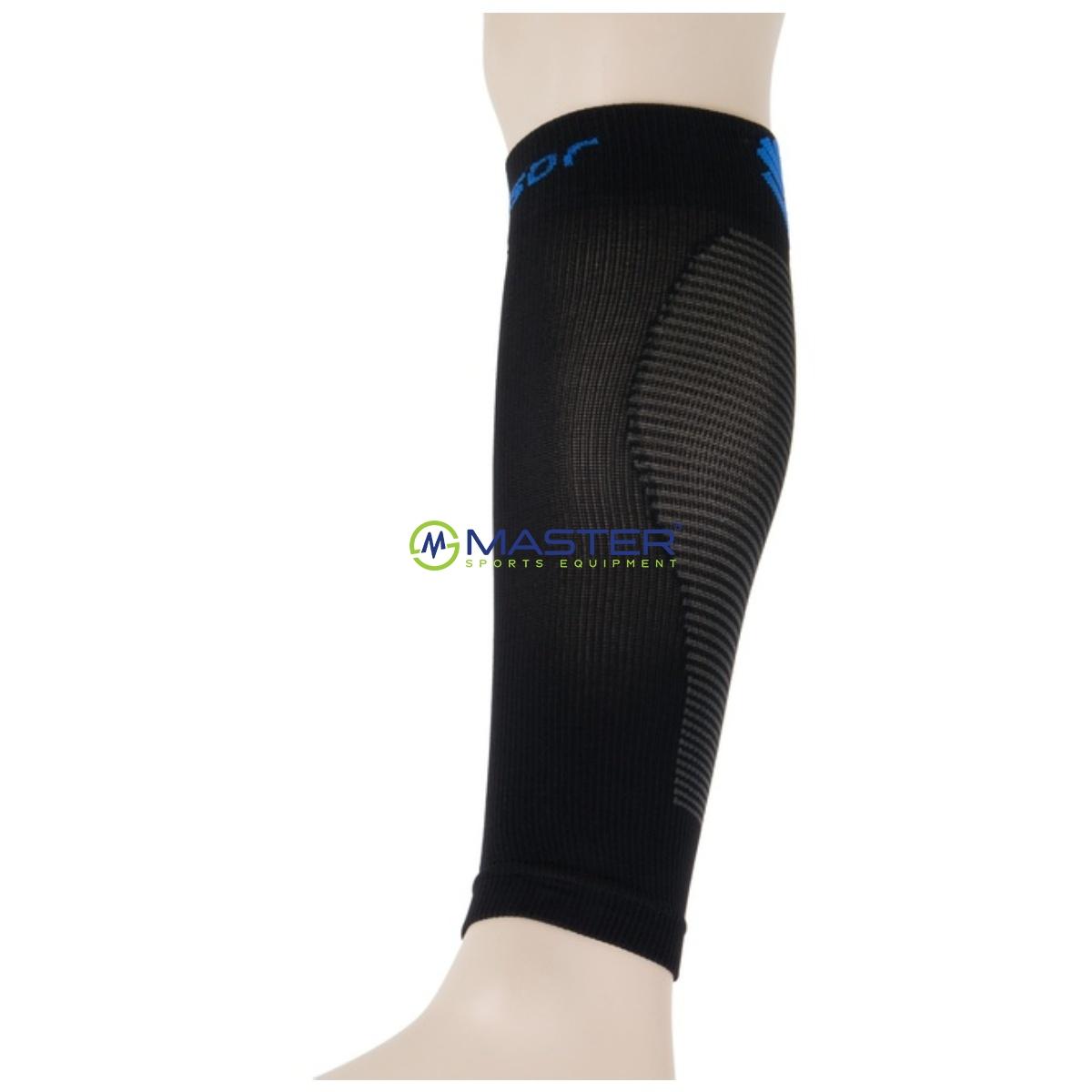 a7f79472f85c9 Návleky na nohy Sensor Compress | NAJLACNEJSISPORT.SK | Autorizovaný ...