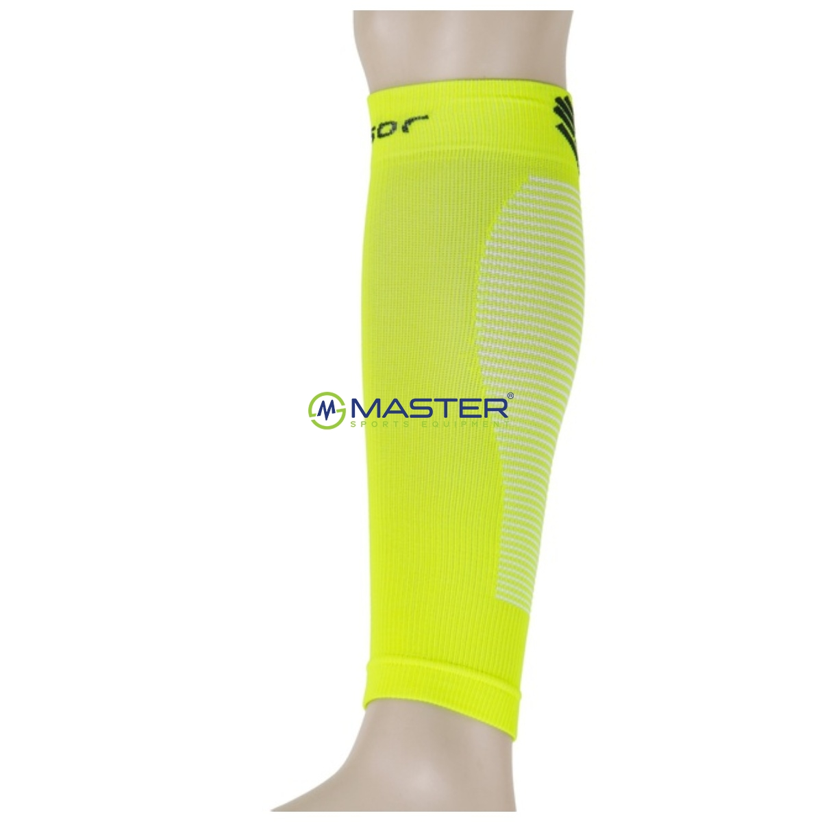 a288e2c235718 Návleky na nohy Sensor Compress reflex žlté - veľ. S. -9%